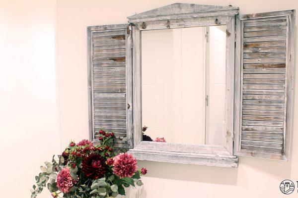 espejo-antiguo-talaia-hostel